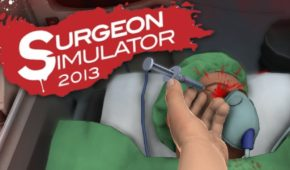 surgeon simulator cheats